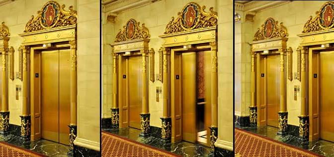 elevator3up-d90-1085