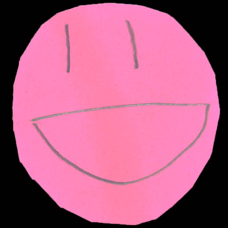 happyspot1096