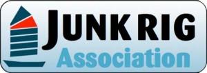 Junk Rig Association logo