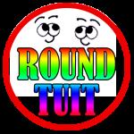 Round tuit